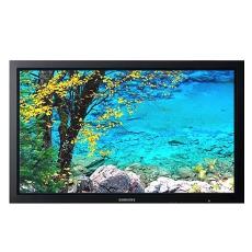 65寸液晶监视器 视频监控显示设备 ZT6500P-M