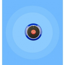 防盗报警,视频联网报警,紧急按钮