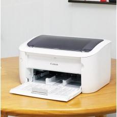 佳能 LBP 6018W 无线黑白激光打印机