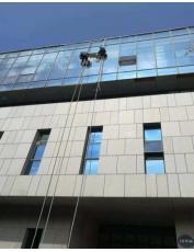 东莞市松山湖房地产开发公司   总部1号、松科苑、控股大夏等6个物业维修工程